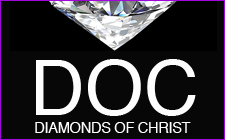 diamonds-of-christ